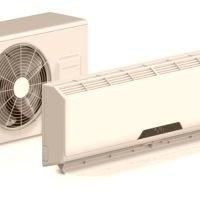 Logo Installateur Climatisation  Noailly