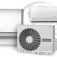Logo Installateur Climatisation  Nuret-le-Ferron