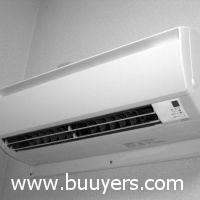 Logo Installateur Climatisation  Rizaucourt-Buchey