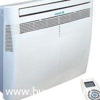 Logo Installateur Climatisation  Seillac