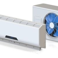 Logo Installateur Climatisation  Singles