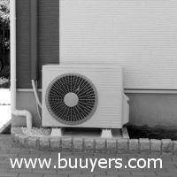 Logo Installateur Climatisation  Suzay