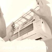 Logo Installateur Climatisation  Tarbes