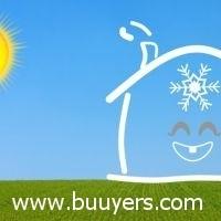 Logo Installateur Climatisation  Urdens