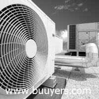 Logo Installateur Climatisation  Vanlay