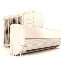 Logo Installateur Climatisation  Ventron