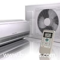 Logo Installateur Climatisation  Vers