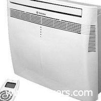 Logo Installateur Climatisation  Vif