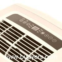 Logo Installateur Climatisation  Vitrac-en-Viadène
