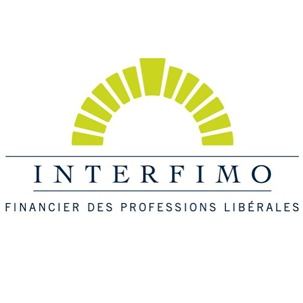Logo Interfimo