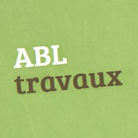 Logo Abl Travaux : Maçonnerie