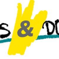 Logo Agence Immobilière Petges Et Dufranc