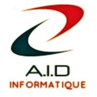 Logo Aidinformatique