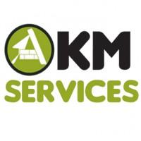 Logo Akm Alouev