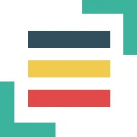 Logo Agence Web à Angers