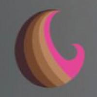 Logo Allo'Coiff