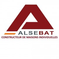 Logo Alsebat (SARL)