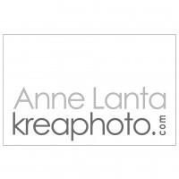 Logo Anne Lanta Kreaphoto