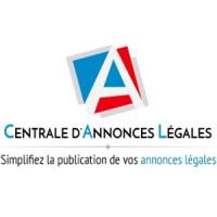Logo Annoncelegale.com