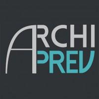 Logo Archi-prev