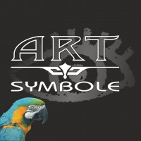 Logo Art Symbole