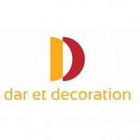 Logo Artisan Peintre à Lannion 22300