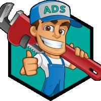 Logo Artisans Dépannages