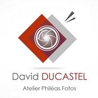 Logo Atelier Philéas-fotos (SARL)