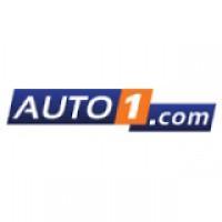 Logo Auto1