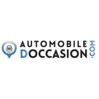 Logo Automobiledoccasion.com