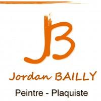 Logo Bailly Jordan