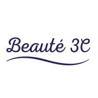 Logo Beauté 3 C