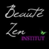Logo Beauté Zen Institut