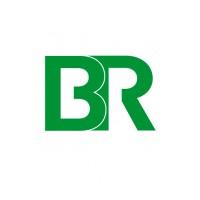 Logo BR ÉQUIPEMENT