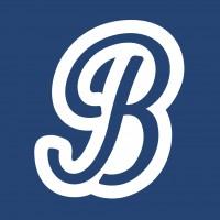 Logo Buuyers