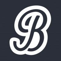 Logo Buuyers Business