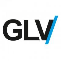 Logo Cabinet Glv Immobilier