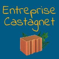 Logo Castagnet Richard