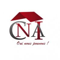 Cnai - Conseil National