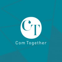 Logo Com Together (agence De Communication Bordeaux)