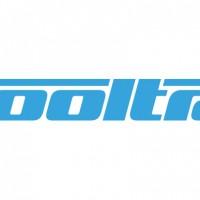 Logo Cooltra France