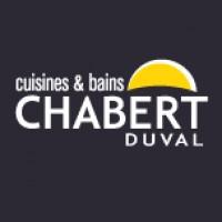 Logo Cuisine Chabert Duval Clermont-ferrand