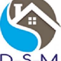 Logo Déco Service Marennais