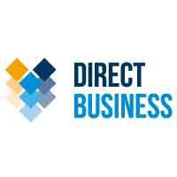 Logo Direct Business