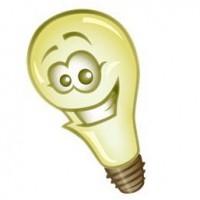 Logo David Brasseur  Dépannage électricité