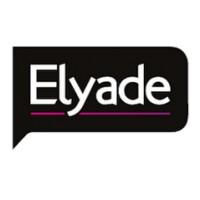 Logo Elyade
