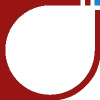 Logo ELYOTHERM