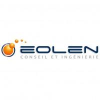 Logo EOLEN