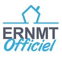 Logo Ernmt Officiel