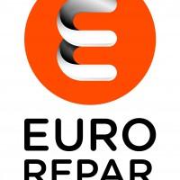 Logo Eurorepar Grdm Auto
